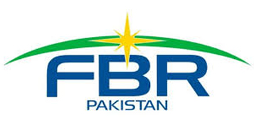 FBR signs historic customs coop pact with Tajikistan