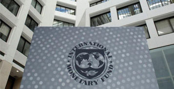 IMF Review