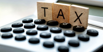 Tax incentives for NRPs
